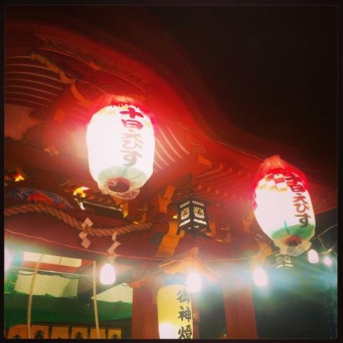 2015/01/img_8438.jpg
